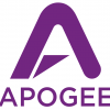 NYC Event Alert: Apogee Takeover at Alto Music Brooklyn – 2/22