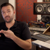 New Dangerous Music Video: Selecting a Monitor Controller