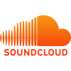 Is SoundCloud Shutting Down? Recommended Safety Nets for Saving Your Tracks