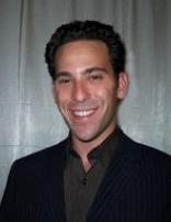 NYC Entertainment Legal Eagle Elliot Resnik