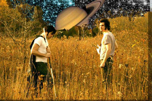 French Horn Rebellion: Brothers, Lifelong Collaborators
