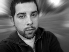 A&R Primer Part II: Take it Straight from Jason Jordan