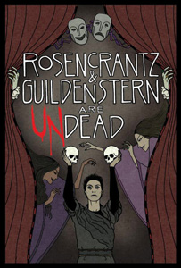 Rosencrantz-and-Guildenstern-are-Undead_web