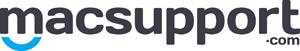 A Call Into Macsupport.com