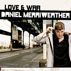 daniel_merriweather-love_and_war_web