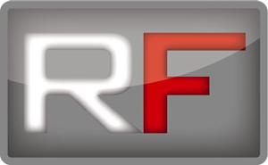 rightsflow_icon_web3
