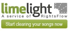 rightsflow_limelight_banner_small
