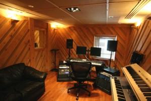 Avatar Opens New Studio W
