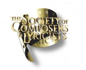 """The SCL in NYC Presents """"The Art of Music Production"""" Wednesday, 9/15"""