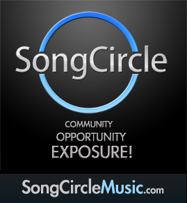 Don't Call it A&R: SongCircle Rewrites the Rules for Artist Development and Discovery