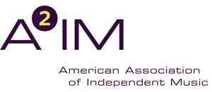 Making The World Stable For Indie Labels: A2IM Turns Five