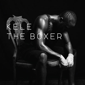 "Music Seen: Music Supervisor Hot Picks * Kele's ""Rise"""