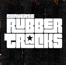 Converse To Open Rubber Tracks, A New Full Service Music Studio In Williamsburg