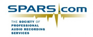 SPARS NY Presents Audio over IP by Skip Pizzi, Tuesday 10/26