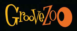 GrooveZoo Announces Public Beta Launch to Connect Songwriters, Musicians, and Producers