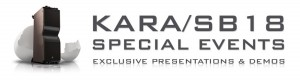 L-ACOUSTICS to Hold KARA and SB18 Listening Events in NYC on Jan. 18, 19