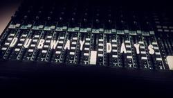 "BreakThru Radio Launches ""Dubway Days"" Video Series"