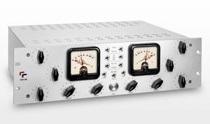 Event Alert: German Audio Gear Launch, Demo, Schmooze at Flux Studios, 3/18