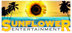 Licensing and the American Songbook: Sunflower Entertainment Advances the Chess Legacy
