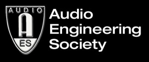 """Event Alert: AES New York Section Presents """"An Evening with Irv Joel"""" Tuesday, 4/12"""