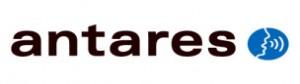 Antares Announces Details of Auto-Tune for Guitar