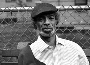 Gil Scott-Heron, Cultural Influencer and NYC Music Icon, Dies at Age 62