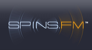 Spins.FM (NYC) Launches Social Radio Requests App for FM Radio