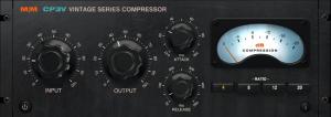 Mellowmuse Announces Two New Vintage Series Dynamics Plug-Ins