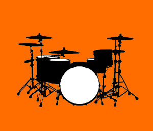 Studio Skillset: Drum Tuning Essentials