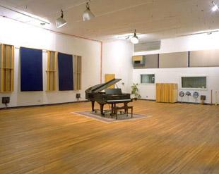 NYC Studio Tour: Queens Recording Studios, Part I