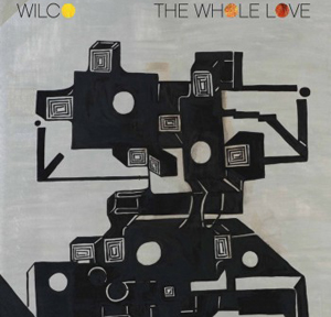 "Behind The Release: Wilco ""The Whole Love"""