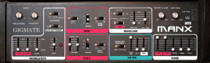 Free Fridays Numero 2! All New Freeware Plugins — Classic Synth, '80's Sampler, Ear Training Game