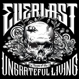 "Behind the Mix: Everlast's ""Songs of the Ungrateful Living"""