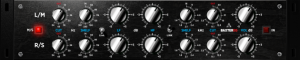 Free Saturday! Our Favorite Freeware Plugins for Your Weekend