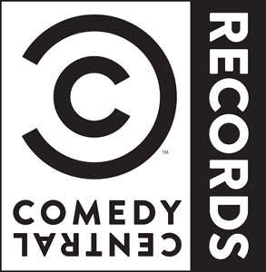 Comedy Central Records: Serious Lessons from a Label That Means Business