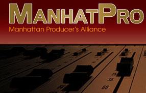 Event Alert: Schmooze with ManhatPro this Monday, 11/28
