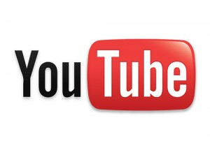 Independent Music Publishers Can Opt Into Key YouTube License Agreement, Via NMPA & HFA