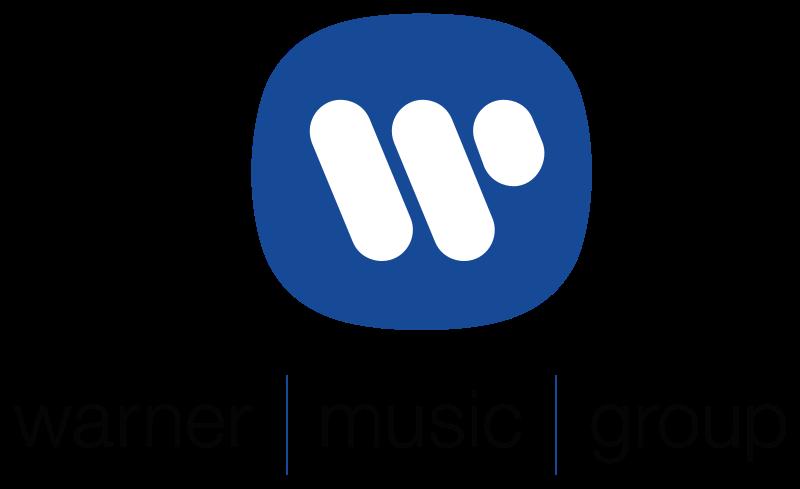 Warner Music Group's chairman, Edgar Bronfman, Jr , has