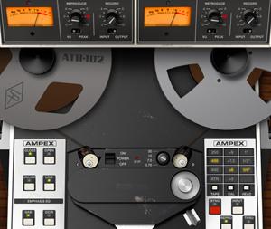 Review universal audio uad ampex atr 102 plug in sonicscoop stopboris Image collections
