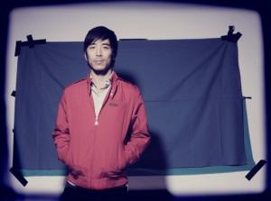 "Latest ""Dubway Days"" Video Series Installment Debuts w/Ximena Sariñana and Alex Wong"