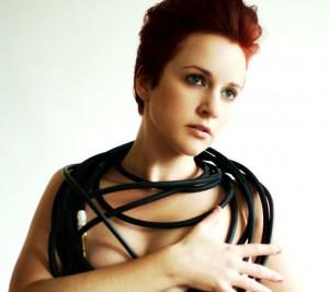 """""""Insert Scene"""" by Erin Barra: Confessions of an Auto-Tune Aficionado"""