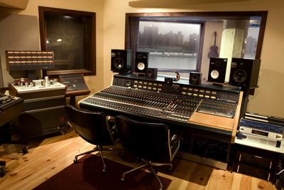 Studio K Design Los Angeles