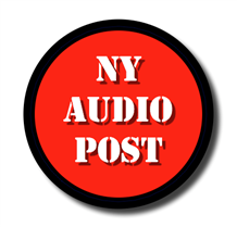 """Event Alert: """"NY Audio Post"""" Mixer Launches on Wed. Feb. 15th at Dominion NY"""