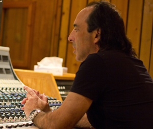 """Power Sessions: Chris Lord-Alge – Part 3 """"The Anthemic CLA Mix"""""""