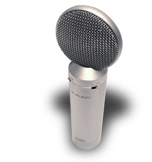 project studio toolbox the best large diaphragm condenser mics for 300 sonicscoop. Black Bedroom Furniture Sets. Home Design Ideas