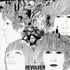 """Deconstructing the Beatles: Revolver"" Shows Announced for March, April"