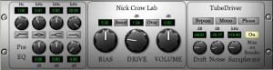 Free Fridays 7! Fave New Freeware Mac and PC Instruments, Plugins