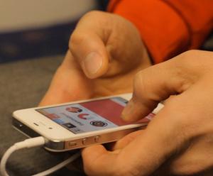 Propellerhead Launches Figure iOS App