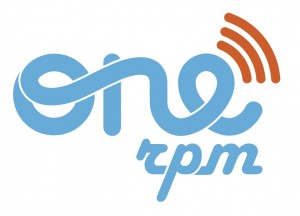 ONErpm (NYC) Announces Partnership w/INgrooves, Naxos, IRIS Distribution for Facebook Music Stores