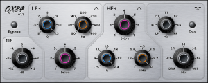 Free Saturday! Fave Freeware Includes 8 Effects, Saturation and Synths